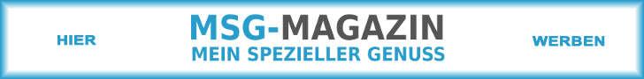 msg-magazin.com