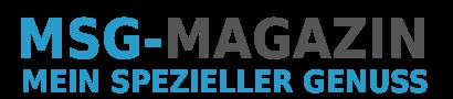 MSG-MAGAZIN