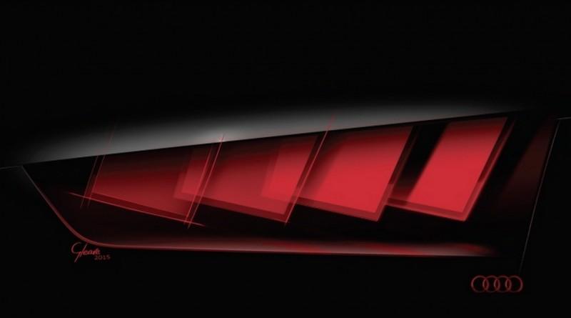 Audi-A156497_largew