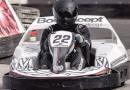 Wels gibt Gas: Kart Grand Prix brettert durch die Innenstadt
