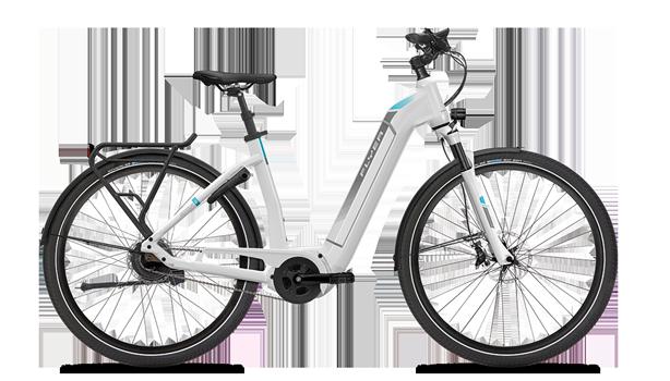 FLYER Gotour6  E-Bike